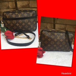 🖤Louis Vuitton compiegne Small 🖤